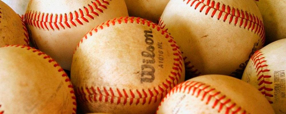 MLB # 2