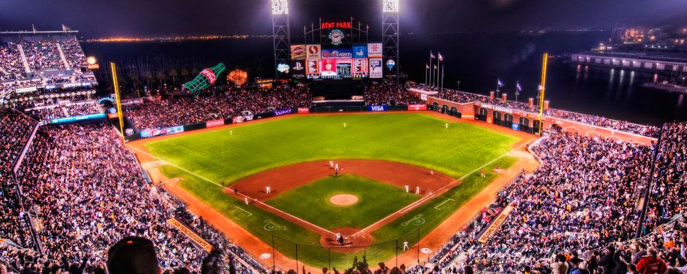 MLB # 3