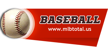 MLB Total – baseball picks
